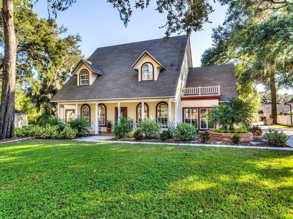 4 bed 5 bath Single Family at 4331 Serene Cir Fruitland Park, FL, 34731 is for sale at 400k - 1 of 25