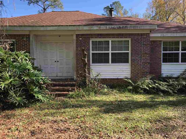 3 bed 2 bath Single Family at Undisclosed Address Jacksonville, FL, 32223 is for sale at 249k - 1 of 18
