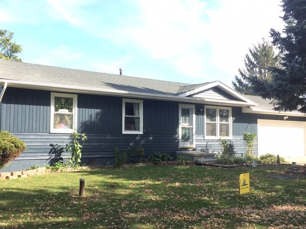 3 bed 2 bath Single Family at 9343 DUFFIELD RD GAINES, MI, 48436 is for sale at 155k - 1 of 20