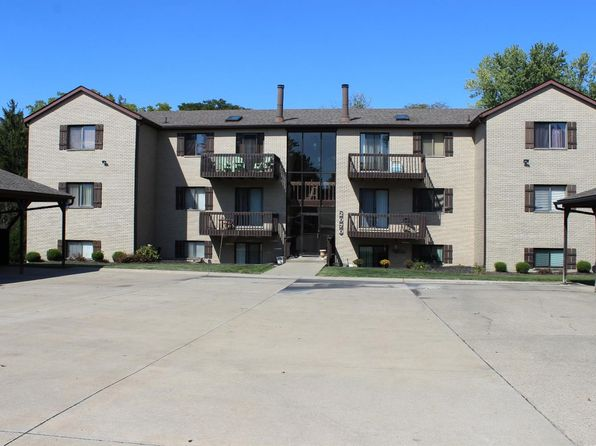 2 bed 2 bath Condo at 2070 Woodtrail Dr Fairfield, OH, 45014 is for sale at 67k - 1 of 15