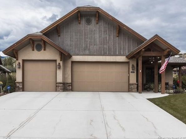 5 bed 3 bath Single Family at 115 Burgundy Ln Midway, UT, 84049 is for sale at 640k - 1 of 36