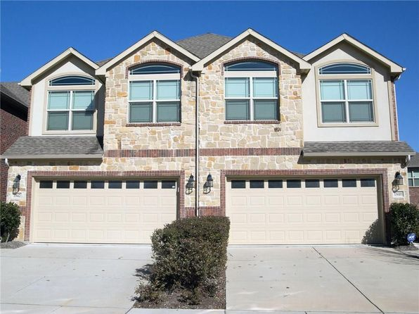3 bed 3 bath Townhouse at 1840 Villa Dr Allen, TX, 75013 is for sale at 300k - 1 of 21