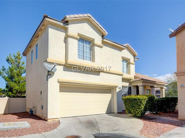 4 bed 3 bath Single Family at 8916 Attic Grace Ave Las Vegas, NV, 89149 is for sale at 255k - 1 of 32
