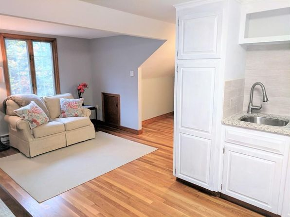 1 bed 1 bath Condo at 557 Dutton Rd Sudbury, MA, 01776 is for sale at 210k - 1 of 22