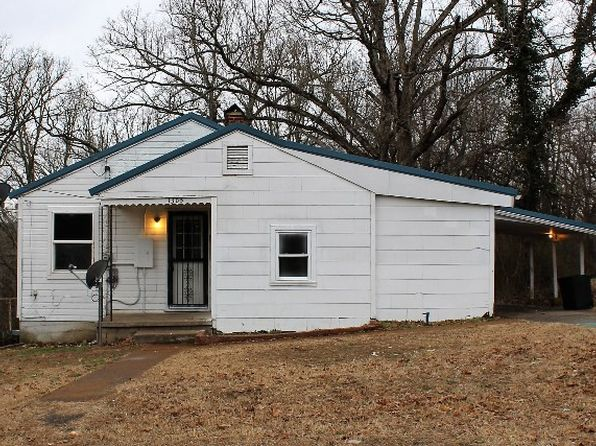 3 bed 1 bath Single Family at 1305 Newberry Rd Pocahontas, AR, 72455 is for sale at 33k - 1 of 20