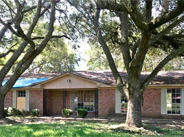 3 bed 2 bath Single Family at 422 Fm 360 Rd Beasley, TX, 77417 is for sale at 195k - 1 of 15