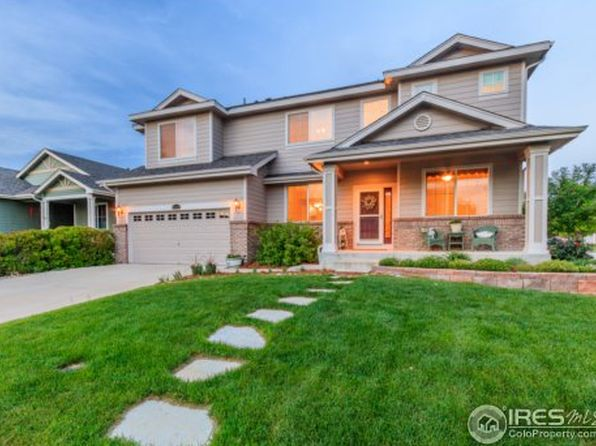 4 bed 3 bath Single Family at 10134 Dogwood St Firestone, CO, 80504 is for sale at 410k - 1 of 40