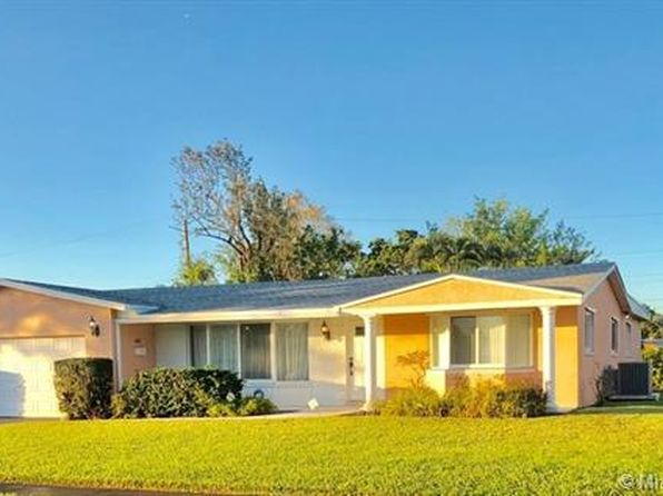 3 bed 2 bath Single Family at 4837 NW 8th St Plantation, FL, 33317 is for sale at 330k - 1 of 20