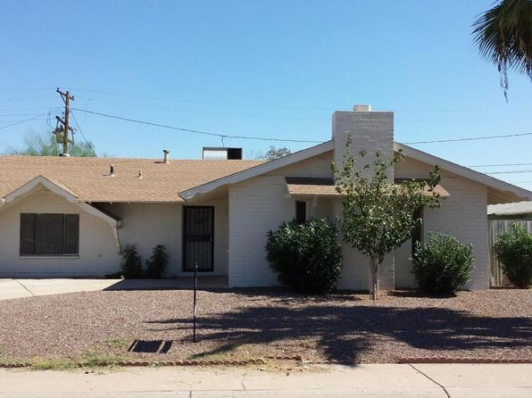4 bed 2.75 bath Single Family at 3001 N 52nd Dr Phoenix, AZ, 85031 is for sale at 175k - 1 of 14