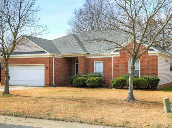 3 bed 2 bath Single Family at 11314 Fox Cove Dr Charlotte, NC, 28273 is for sale at 229k - 1 of 29