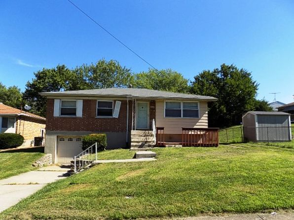 3 bed 1 bath Single Family at 2022 S Teralta Cir Cincinnati, OH, 45211 is for sale at 24k - 1 of 36
