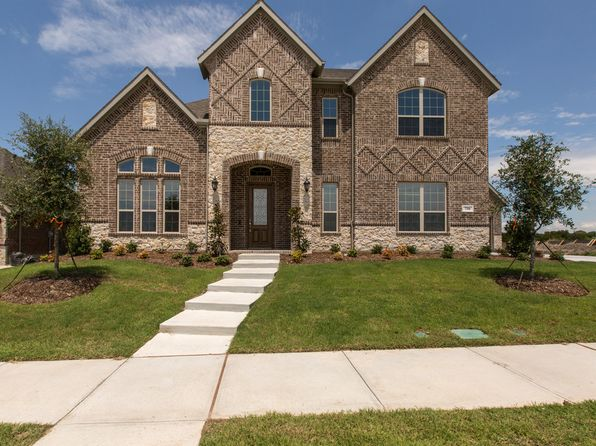 Sachse Real Estate Sachse Tx Homes For Sale Zillow