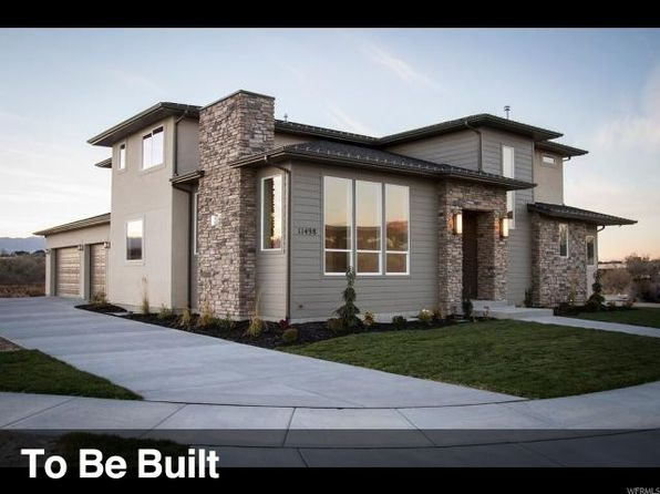 4 bed 4 bath Single Family at 3550 N 180 E Provo, UT, 84604 is for sale at 765k - 1 of 13