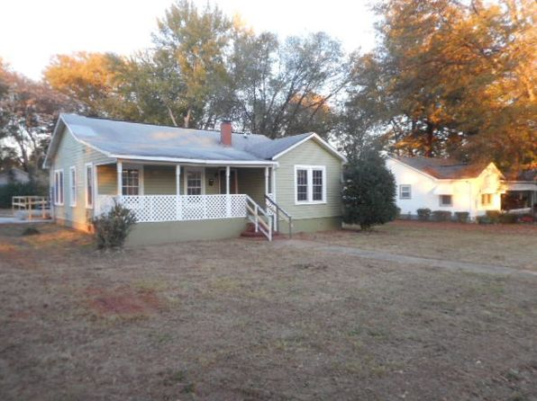 3 bed 2 bath Single Family at 293 PENNSYLVANIA AVE SPINDALE, NC, 28160 is for sale at 41k - 1 of 10