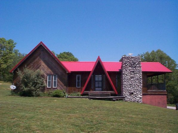 3 bed 1 bath Single Family at 121 Fox Run Rd Morehead, KY, 40351 is for sale at 110k - 1 of 31