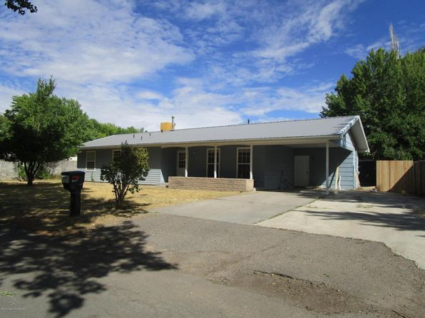 3 bed 2 bath Single Family at 3112 Mortensen Rd Farmington, NM, 87402 is for sale at 160k - 1 of 20