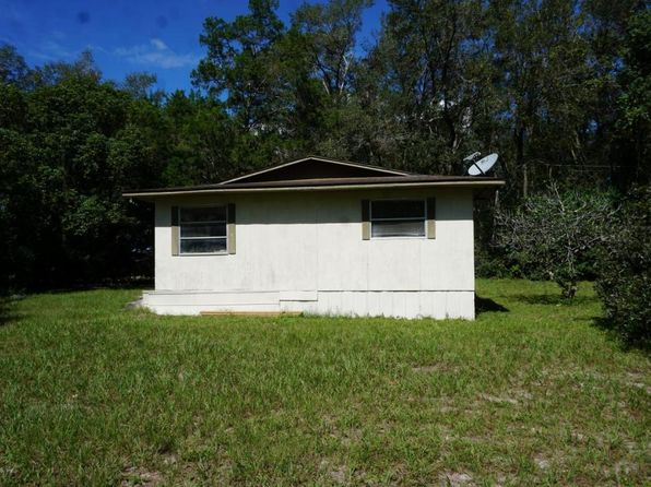 3 bed 1 bath Single Family at 8341 COUNTY ROAD 214 MELROSE, FL, 32666 is for sale at 30k - 1 of 9