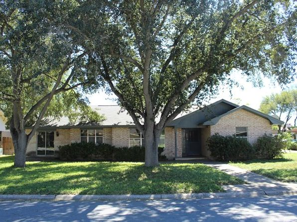 3 bed 2 bath Single Family at 112 E Iris Ave McAllen, TX, 78501 is for sale at 155k - 1 of 10