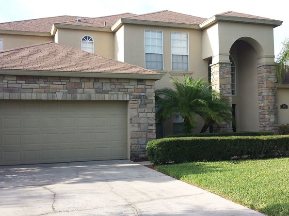 5 bed 3 bath Single Family at 1607 Marina Lake Dr Kissimmee, FL, 34744 is for sale at 375k - 1 of 11