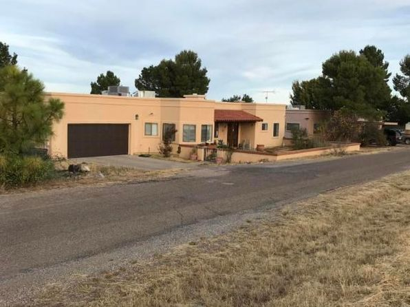 sonoita black singles See details for 19 curly horse road, sonoita, az 85637, 5 bedrooms, 4 full/1 half bathrooms, 5506 sq ft, mls#: 21627349, courtesy: long realty sonoita/patagonia, provided by: long.