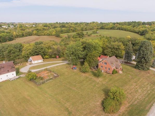 4 bed 2 bath Single Family at 1301 S K St Indianola, IA, 50125 is for sale at 409k - 1 of 25
