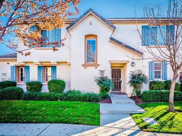 3 bed 3 bath Single Family at 923 Equinox Loop Lincoln, CA, 95648 is for sale at 287k - 1 of 36