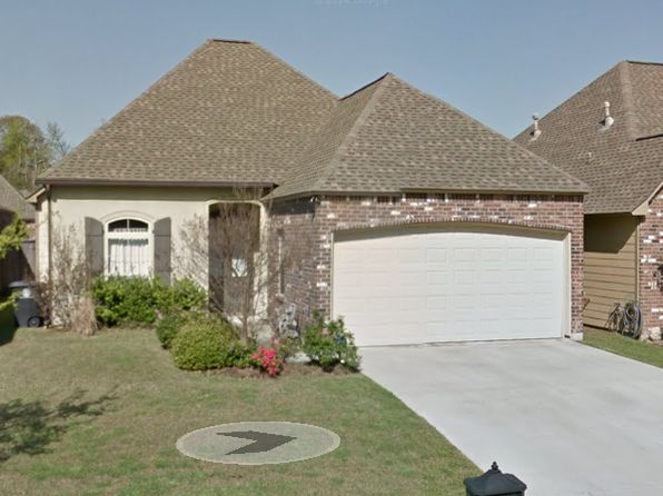 14 days on Zillow. Jefferson Baton Rouge For Sale by Owner  FSBO    2 Homes   Zillow