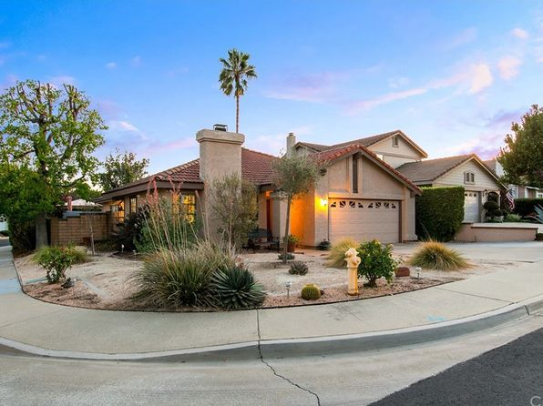 3 bed 2 bath Single Family at 1584 Via Corona La Verne, CA, 91750 is for sale at 685k - 1 of 33