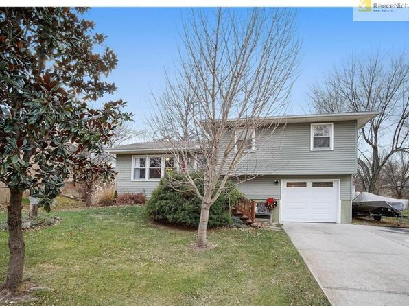3 bed 1 bath Single Family at 507 N Jackson St Spring Hill, KS, 66083 is for sale at 160k - 1 of 18