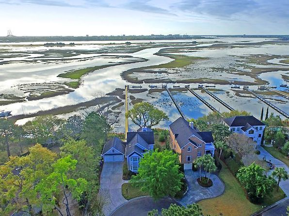 4 bed 4 bath Single Family at 1865 W Battery Ln Charleston, SC, 29407 is for sale at 999k - 1 of 47