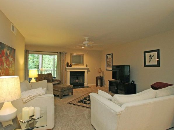 2 bed 2 bath Condo at 4074 Whitehall Way Alpharetta, GA, 30004 is for sale at 155k - 1 of 20
