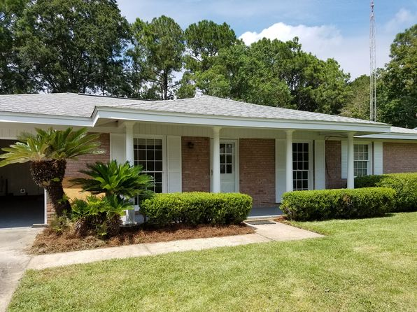 3 bed 2 bath Single Family at 1221 Amherst Rd Panama City, FL, 32405 is for sale at 160k - 1 of 13