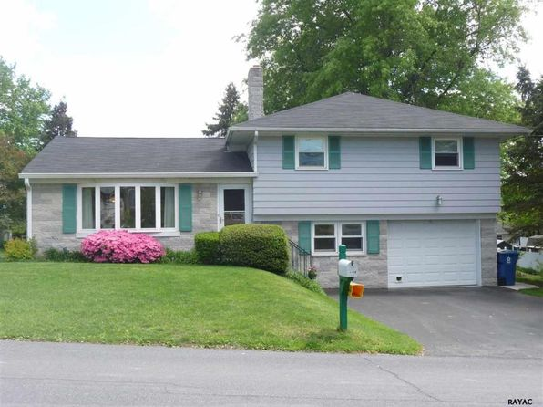 3 bed 1.5 bath Single Family at 4038 Bahn Ave York, PA, 17408 is for sale at 174k - 1 of 28