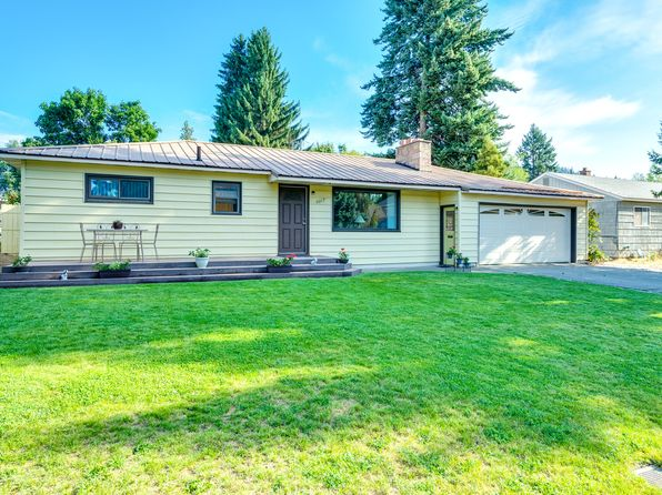 5 bed 2 bath Single Family at 1217 E Maple Ave Coeur D Alene, ID, 83814 is for sale at 238k - 1 of 27