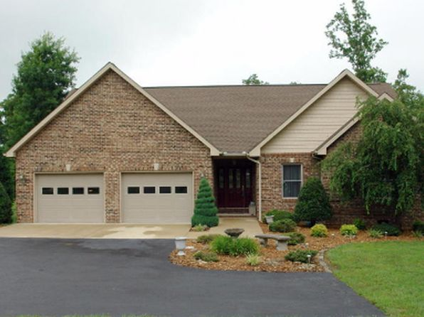 3 bed 2 bath Single Family at 311 E Deer Creek Dr Crossville, TN, 38571 is for sale at 209k - 1 of 36