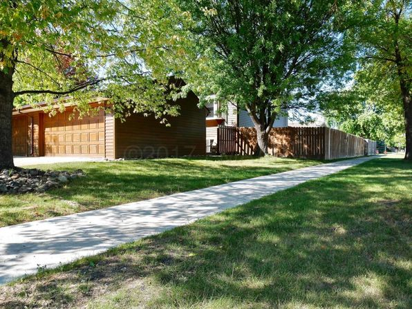 3 bed 2 bath Multi Family at 1801 29th Ave S Fargo, ND, 58103 is for sale at 158k - 1 of 39