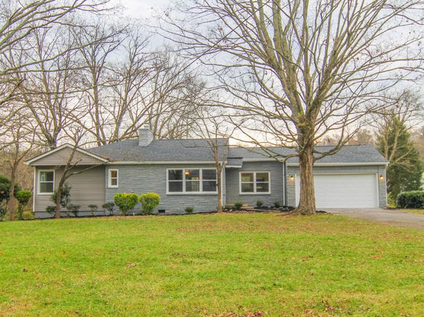 3 bed 2 bath Single Family at 5412 Holston Dr Knoxville, TN, 37914 is for sale at 165k - 1 of 22