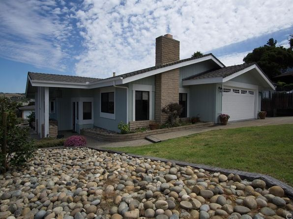 3 bed 2 bath Single Family at 1819 Alma Ct Grover Beach, CA, 93433 is for sale at 559k - 1 of 24