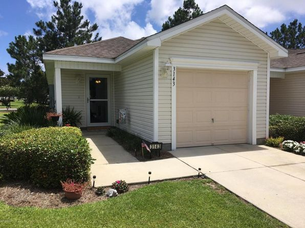 2 bed 2 bath Condo at 3143 Meadow St Lynn Haven, FL, 32444 is for sale at 155k - 1 of 19