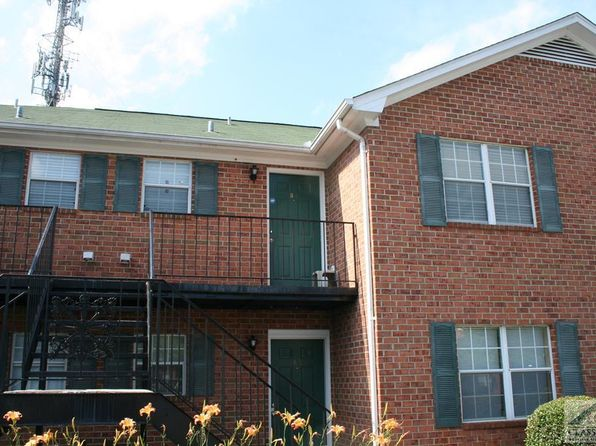 Athens Ga Condos Apartments For Sale 47 Listings Zillow