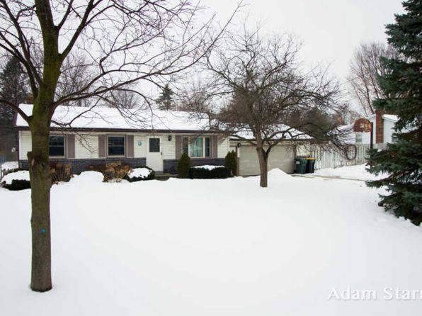 3 bed 2 bath Single Family at 2039 Garret Dr NE Grand Rapids, MI, 49525 is for sale at 199k - 1 of 28