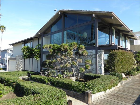 4 bed 4 bath Single Family at 2 LAGUNA PL LONG BEACH, CA, 90803 is for sale at 3.70m - 1 of 62