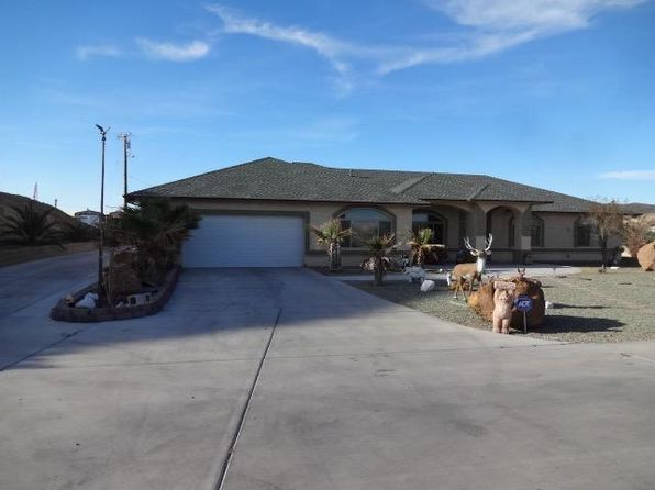 4 bed 3 bath Single Family at 29194 Hwy 58 A & B N/A Barstow, CA, 92311 is for sale at 525k - 1 of 34