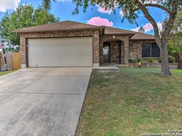 3 bed 2 bath Single Family at 7927 Dover Glade Converse, TX, 78109 is for sale at 163k - 1 of 22