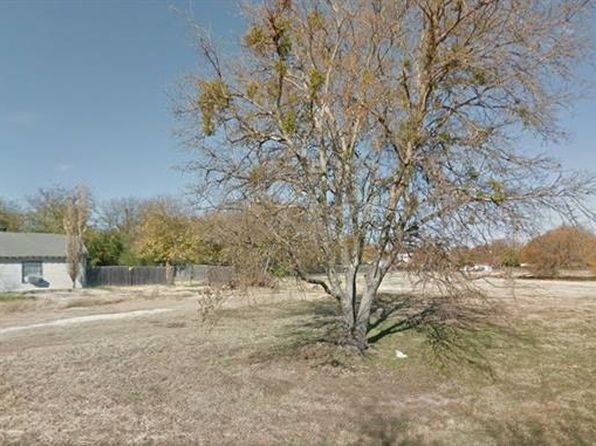 null bed null bath Vacant Land at 629 Vaquero St White Settlement, TX, 76108 is for sale at 180k - google static map