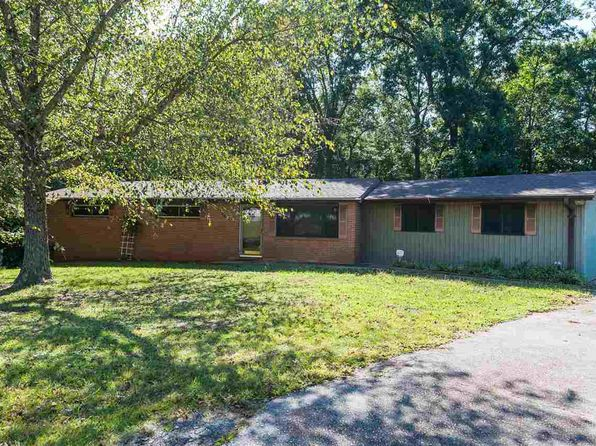 3 bed 2 bath Single Family at 150 Sandifer Rd Spartanburg, SC, 29303 is for sale at 85k - 1 of 24