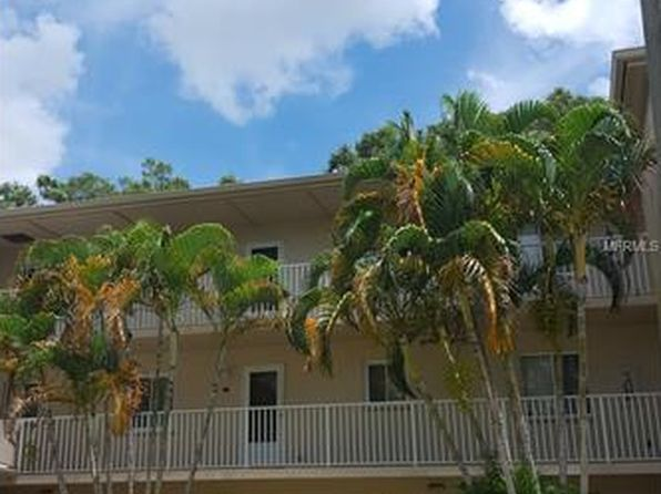2 bed 2 bath Condo at 2737 Enterprise Rd E Clearwater, FL, 33759 is for sale at 86k - 1 of 16