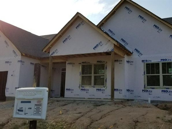 3 bed 3 bath Single Family at 1574 Renaissance Dr NE Conyers, GA, 30012 is for sale at 280k - google static map