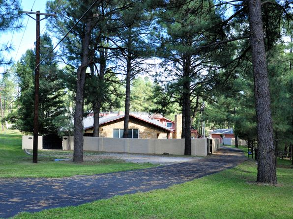 4 bed 5 bath Single Family at 112 Cree Meadows Dr Ruidoso, NM, 88345 is for sale at 895k - 1 of 41