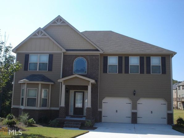 4 bed 3 bath Single Family at 6892 Dresden Dr Rex, GA, 30273 is for sale at 244k - 1 of 32